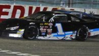 In a thrilling photo finish, Christian Eckes narrowly beat his JR Motorsports teammate Josh Berry to win his first career Myrtle Beach 400 at South Carolina's Myrtle Beach Speedway on […]
