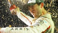 Daniel Suarez raced his way into the history books on Saturday night, becoming the first Mexican-born driver to win a NASCAR national series title after winning the season-ending Ford EcoBoost […]