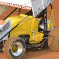 The USCS Sprint Car Series wrapped up the 2016 season with a pair of main events over the weekend at Riverside International Speedway in West Memphis, Arkansas. Derek Hagar scored […]