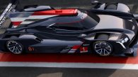 """""""Cadillac is proud to return to the pinnacle of prototype racing in North America after a 14-year absence."""" Those were the words used by Cadillac President Johan de Nysschen to […]"""