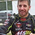 Doug Coby continues to etch his name into the record books. The 37-year-old Milford, Connecticut driver took down a third straight championship on the NASCAR Whelen Modified Tour in 2016. […]