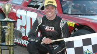 Erik Jones, the 2017 NASCAR Cup Series Rookie of the Year, has filed an entry to compete in the upcoming CRA SpeedFest 2018 at Watermelon Capital Speedway in Cordele, Georgia. […]