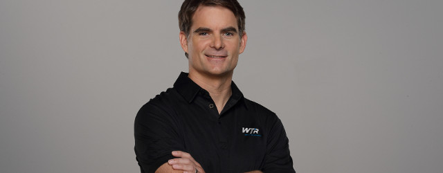 Four-time NASCAR Cup Series champion Jeff Gordon will make his return to the Rolex 24 At Daytona for the first time in 10 years. Wayne Taylor Racing confirmed Gordon Thursday […]
