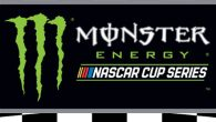 Mother Nature has already thrown the red flag on the start of the Monster Energy NASCAR Cup Series 2017 season. Wet weather in the Daytona Beach area has postponed the […]