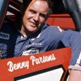A single word defined the late Benny Parsons: Beloved. It mattered not whether you were fellow competitor, race fan or television viewer. Parsons was more than just a top Cup […]