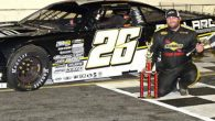 Bubba Pollard kicked-off the 2017 NASCAR Whelen All-American Series season with a celebration in victory lane Saturday night at Florida's New Smyrna Speedway. The Senoia, Georgia speedster won the 31st […]