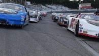 With teams, drivers, and officials preparing to celebrate the 2016 CARS Tour season at next weekend's championship banquet, a major announcement about the upcoming 2017 season will lead to much […]