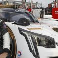 Despite a test in December followed by the Roar Before the Rolex 24 after the New Year, it wasn't clear who would be fastest in the IMSA WeatherTech SportsCar Championship's […]