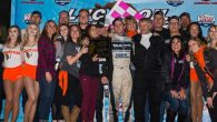 The final day of qualifying for the 31st annual Chili Bowl Midget Nationals was one filled with emotion, as Justin Grant found victory lane for the first time in preliminary […]