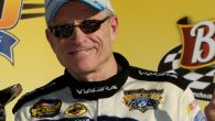 To the surprise of no one, Mark Martin continued to win races at the highest level well past an age when most competitors have hung up their helmets. With five […]