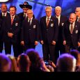 The enshrinement of three car owners of paramount importance to stock car racing, a driver who proved a prolific winner in NASCAR's top-two series and a former Monster Energy NASCAR […]