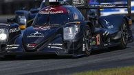 Before this week, Swiss driver Neel Jani, pilot of the Gibson-powered No. 13 Rebellion Racing ORECA LM P2 car, had never seen Daytona International Speedway, and had never driven the […]