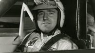 Journeyman stock car racer Richard Childress caught lightning in a bottle, not once but twice. NASCAR's only driver strike, on the eve of the 1969 inaugural race at Talladega Superspeedway, […]