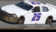 It's not been uncommon over the years to see the Venturini Motorsports team atop the leader board in ARCA Racing Series open testing at Daytona International Speedway. Friday was no […]