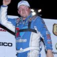 Brandon Sheppard picked up his first career East Bay Raceway Park victory on Monday night during the Lucas Oil Late Model Dirt Series-sanctioned Winternationals at the Tampa, Florida speedway. Sheppard […]
