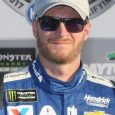 In Saturday's final Monster Energy NASCAR Cup Series practice, Dale Earnhardt, Jr. ran 30 laps at Daytona International Speedway, second only to the 36 posted by Hendrick Motorsports teammate Kasey […]