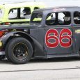 The second week of the 2017 Furious Four Legends and Bandolero racing series took to the track Saturday afternoon at Atlanta Motor Speedway, as 70 drivers from four different states […]
