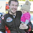 Lee Pulliam passed Brian Vause in the closing laps to win the 2nd Annual IceBreaker at South Carolina's Myrtle Beach Speedway on Saturday afternoon. Pulliam, who had been fast all […]
