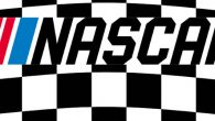 NASCAR announced Tuesday sweeping changes to the lineup of tracks that make up the playoffs as part of its 2018 national series schedules. Next season, the final regular season race […]
