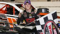 Ryan Preece has won his share of tour-type Modified race at Florida's New Smyrna Speedway. He added the John Blewett III Memorial 76 to trophy case Thursday night as racing […]