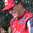 Ryan Reed rallied from two separate crashes to win his second-career NASCAR Xfinity Series race in Saturday's wild, wreck-filled Powershares QQQ 300 at Daytona International Speedway. Reed managed to keep […]