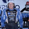 Defending Lucas Oil Late Model Dirt Series National Champion Scott Bloomquist held off series newcomer Josh Richards to win the Friday night's Winternationals feature at East Bay Raceway Park in […]