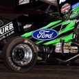Donny Schatz swept the World of Outlaws Craftsman Sprint Car Series weekend on Friday night, as he scored his second victory in as many days at The Dirt Track as […]