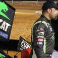 Donny Schatz avoided the expected dangers of short track racing Friday night to score the World of Outlaws Craftsman Sprint Car Series victory at LoneStar Speedway in Kilgore, Texas. Schatz […]