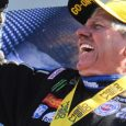 John Force added to his record NHRA Mello Yello Drag Racing Series career Sunday, as he raced to the Funny Car victory at the 48th annual NHRA Gatornationals at Florida's […]