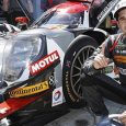 So far in this young IMSA WeatherTech SportsCar Championship season, it's been all Cadillac. The three new Cadillac DPi cars have dominated the Prototype class, first winning the season-opening Rolex […]