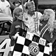 Pete Hamilton, the 1970 Daytona 500 winner and a member of the Georgia Racing Hall of Fame, passed away on Wednesday. Originally from Newton, Massachusetts, Hamilton began his storied racing […]