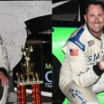 Historic Hickory Motor Speedway opened up its 2017 racing season on Saturday night, as Ryan Millington and R.S. Smith II split the twin Late Model features on the night. In […]