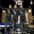 This time, there was no controversy – just an old-fashioned butt-whipping by the winning Prototype team. The No. 10 Wayne Taylor Racing/Konica Minolta Cadillac DPi V.R, with Ricky Taylor behind […]