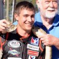 The trophy looks the same. The check is for the same amount. However, Ty Majeski's win in Sunday's Rattler 250 at South Alabama Speedway, the season opener for the Southern […]