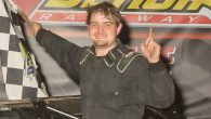 Austin Horton captured the Super Late Model victory at Georgia's Senoia Raceway in the speedway's first points paying race of the 2017 season. Horton dominated the night by leading in […]