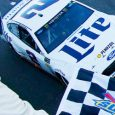 Brad Keselowski became the first driver in the Monster Energy NASCAR Cup Series to win multiple races this season when he passed Kyle Busch with 42 laps remaining and never […]