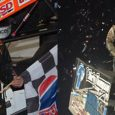 David Gravel and Logan Schuchart came home with wins last week in World of Outlaws Craftsman Sprint Car Series action in California. Gravel took victories at Placerville Speedway and Perris […]