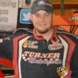 David McCoy motored to his second Limited Late Model feature victory of the season Saturday night at Georgia's historic Toccoa Raceway. The Franklin, North Carolina driver started the night on […]