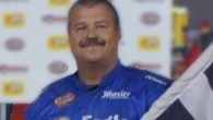 So far this season, there's no beating David Roberts at Anderson Motor Speedway. The Simpsonville, South Carolina speedster is three-for-three in the Late Model Stock division at the Williamston, South […]