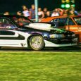 Atlanta Motor Speedway's Friday Night Drags drag racing series is set to open its 2017 season Friday night. The weekly single-elimination tournament-style competition, held on the pit lane dragstrip on […]