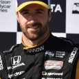 James Hinchcliffe is all the way back now. The Schmidt Peterson Motorsports driver, seriously injured in an Indianapolis 500 practice crash nearly two years ago, recorded his first Verizon IndyCar […]