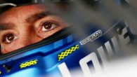 After his victory two weeks ago at Texas Motor Speedway, Jimmie Johnson was late for his post-race press conference – and with good reason. Because of a malfunction with his […]