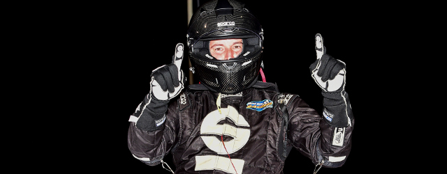 For the second season running, Jimmy McCune swept the Southern Shootout season opening weekend for the Must See Racing Sprint Car Series. On Friday night, McCune scored the victory at […]