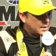 Steve Torrence broke Don Schumacher Racing's season-long stranglehold on the Top Fuel division with a victory in over DSR drivers Leah Pritchett and Tony Schumacher in the final round of […]
