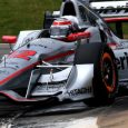 Something about Will Power, Team Penske and Barber Motorsports Park go well together in Verizon IndyCar Series qualifying. Power negotiated the 2.3-mile, 17-turn permanent road course in 1 minute, 6.9614 […]