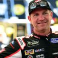 Clint Bowyer enters Sunday's Pure Michigan 400 at Michigan International Speedway 17th in points, 28 behind Matt Kenseth for the final playoff spot in the Monster Energy NASCAR Cup Series […]