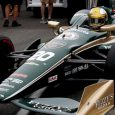 Ed Carpenter once again displayed his prowess on the Indianapolis Motor Speedway oval, leading first-day qualifying for the 101st Indianapolis 500. The team owner/driver posted a four-lap qualifying run at […]