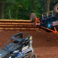 The Lucas Oil Southern States Midget Series wrote a fresh page of history at Georgia's Toccoa Raceway Saturday night, as the series made its first appearance at the 62-year old […]