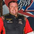 Frank Ingram jumped to the lead of the opening lap of Saturday night's Super Late Model feature at Dixie Speedway in Woodstock, Georgia, and went on to score the victory […]