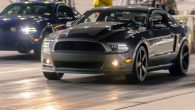 The first-ever Street Wars night took center stage during Week 4 action of O'Reilly Auto Parts Friday Night Drags at Atlanta Motor Speedway Friday evening, as several of the Southeast's […]
